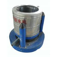 Wholesale industrial dewatering machine for sales from china suppliers