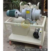 Wholesale Vacuum Pump unit from china suppliers
