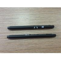 China OEM manufacturer makeup private label cosmetic lip pencil lip liner on sale
