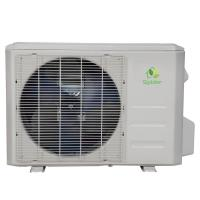 Wholesale Electrical 9000 BTU Split Air Conditioner Refrigerant Leakage Detect PVC Materials from china suppliers