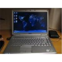 """Wholesale Dell Inspiron 1420 - Core 2 Duo 2.16 GHz - 14.1 """" - 2 GB Ram - 160 GB HDD from china suppliers"""