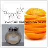 Buy cheap hesperidin manufacturer,hesperidin nobiletin,hesperidin extract,hesperidin food from wholesalers