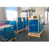 Wholesale 15kw Rotorcomp integrated screw compressor  in TUV certificates, 5 years warranty from china suppliers
