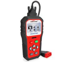 Wholesale Portable Obd2 Computer Scanner Konnwei All Items KW818 12v 0.77W 1W For All Cars from china suppliers