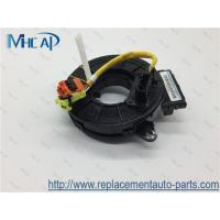 Wholesale GJ6E-66-CS0 Automotive Clock Spring for Mazda 6 M6 / Spiral Cable Assembly from china suppliers