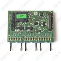 Wholesale SIEMENS-Board-00344488-035 from china suppliers