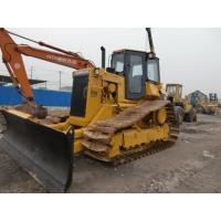 used caterpillar d4h-ii for sale for sale