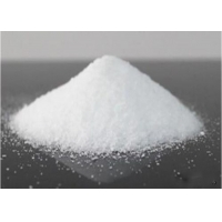 Wholesale CAS 5949-29-1 Citric Acid Monohydrate For Ice Cream Food Beverage And Dessert from china suppliers