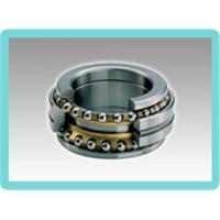 Wholesale Double Direction Angular Contact Thrust Ball Bearings from china suppliers
