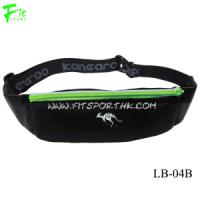Wholesale Running Pouch (LB-04B) from china suppliers