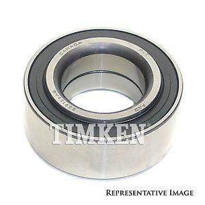 Wholesale Wheel Bearing TIMKEN 510015 fits 92-00 Honda Civic from china suppliers