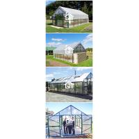 G-MORE Titan 4M width Greenhouse application 2.jpg