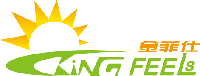 China Xiamen Kingfeels New Energy Technology CO.,LTD logo
