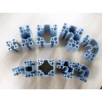 Wholesale Durable Aluminum Extrusion Channel Profiles from china suppliers