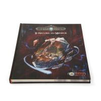 China Perfect Hardcover Book Printing and Binding Services On Demand for sale