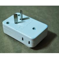 CSA approved adaptor