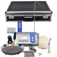 China NSK Style Dental Surgical Implant System Machine Implant Motor Dental Implant System on sale