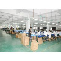 Dongguan City Bright Sea Printing& Package Co.,Ltd