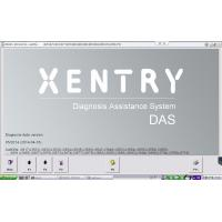 Wholesale newest MB Star C4 DAS/XENTRY 2014.05 das xentry wis epc Software HDD fit Thinkpad T61 free shipping from china suppliers