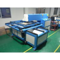 Wholesale Single Head Laser Mould Cutting Machine for wood from china suppliers