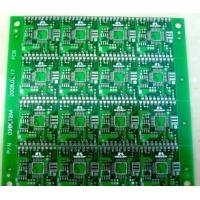 Wholesale Immersion Tin CEM-3 FR-4 Four Layer PCB Boards, Multilayer Print Circuit Board from china suppliers