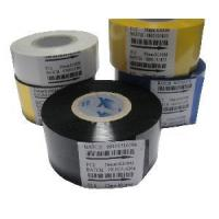 FC3 Type Black Color 30mm*120m Date Coding Ribbon for sale