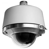 """Wholesale 2 Megapixel DSP PTZ IP Cameras Indoor 1/3"""" SONY CMOS , High Speed from china suppliers"""