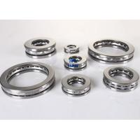Wholesale Cheap high quality 51111 Thrust Ball Bearing for soldering machine size 55*78*16mm from china suppliers