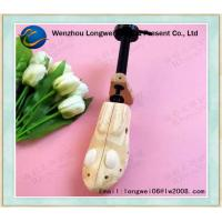 Wholesale Eco friendly professional mens Cedar Shoe Trees , adjustable 2 way shoe stretcher from china suppliers