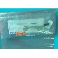 Wholesale FUJI smt parts FUJI 2MDLFA010500 TAPE GUIDE from china suppliers