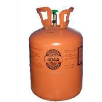 Wholesale Refrigerant (R404A) from china suppliers