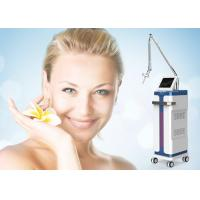 Wholesale Hospitals / Clinics Co2 Laser Skin Resurfacing Machine Acne Treatment High Precision from china suppliers