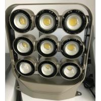 Wholesale Outdoor COB 150w High Power Led Street Light Module System Energy Efficiency from china suppliers