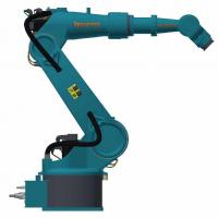 Wholesale Robotic Assembly Advanced Computer Controlled Robotic Arm For Adults from china suppliers