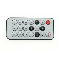 Wholesale IR Remote Control Electronic Components MCU Learning Board Infrared Decoder Protocol from china suppliers