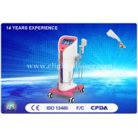 Professional 3.2Mhz Stationary HIFU Machine Salon Use For Slimming for sale