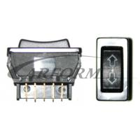 Wholesale CF13001 Rust and water-resistant Electric Door Switches with CE, ISO9000 from china suppliers