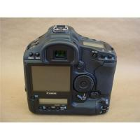 Wholesale Original Canon EOS 1Ds Mark III ,wholesale price from china suppliers