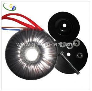 China high voltage toroidal transformer for UPS 500va 1000va on sale