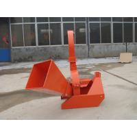 Wholesale BX model wood chipper with PTO shaft from china suppliers