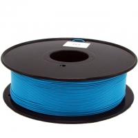 Wholesale 1kg/Roll 5kg/Roll 1.75 3.0mm PLA 3d Printer Filament from china suppliers