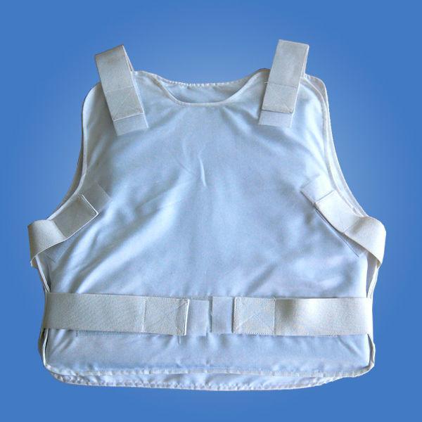 Quality bullet and stab proof vest / bulletproof vest stab resistant/ballistic and stab proof clothing for sale