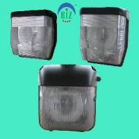 Wholesale Wall Pack with Induction Light (RZHL501) from china suppliers