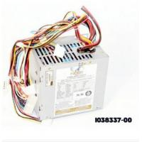 Wholesale I038337 Noritsu QSS3001/3021 minilab power supply used from china suppliers