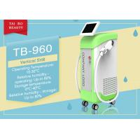 Buy cheap 3000W Hair Reduction Skin Rejuvenation Super Hair Removal Machine from wholesalers