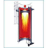Wholesale Motor fuel feeder from china suppliers