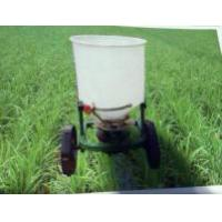 Wholesale TRACTOR PTO SPREADER from china suppliers