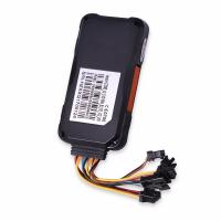 Wholesale 3G GPS Car/Truck Tracker GT06E Real-time Tracking Device Support Tele-cut Off Geo- Fence Alarm 3G GPS Tracker Overspeed from china suppliers