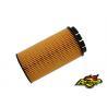 Genuine Car Oil Filters 2632027001 2632027000 2631027002 2631027001 for Hyundai Elantra for sale