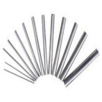 Wholesale Auto shock absorber cylinder hard chrome piston rods from china suppliers